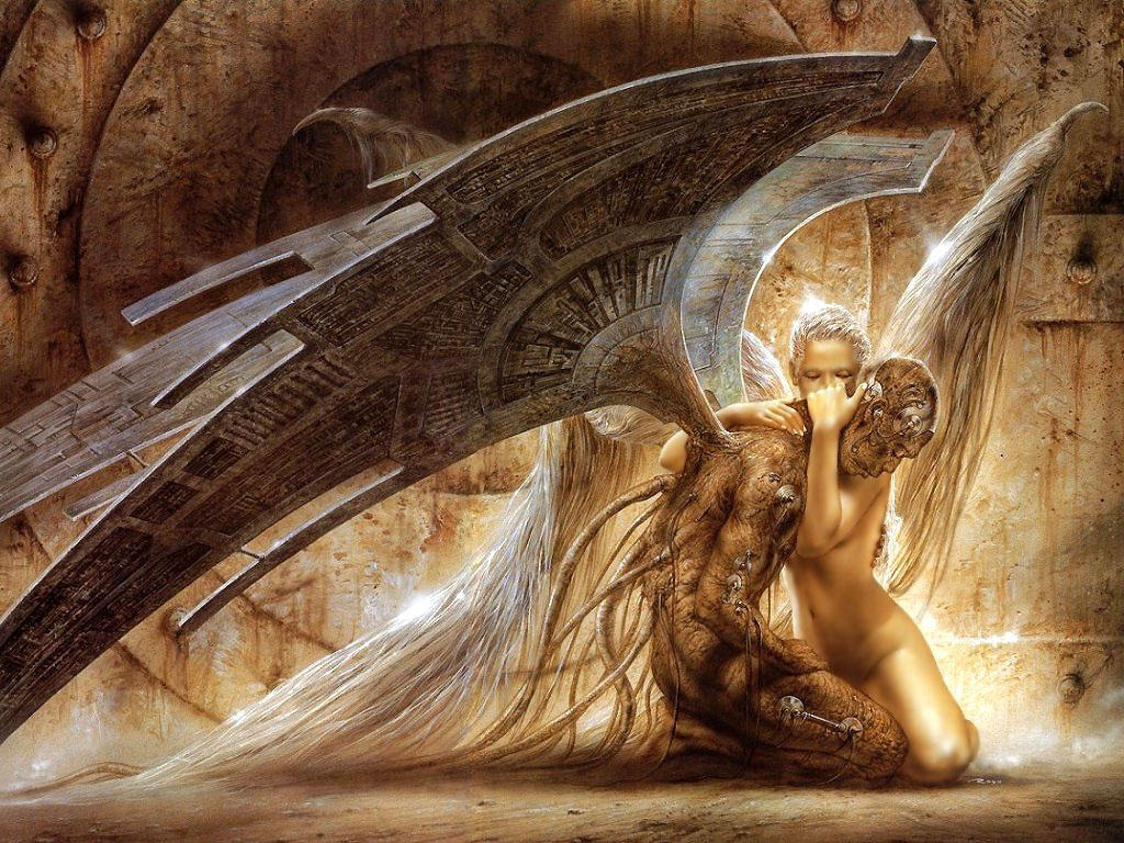 angelbg5.jpg