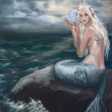 mermaid31