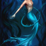 mermaid32