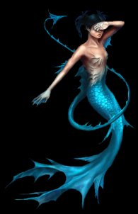 mermaid1.jpg