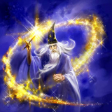 wizard15