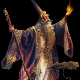 wizard3