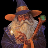 wizard4